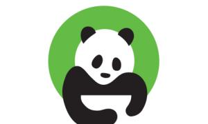 Finpanda Logo